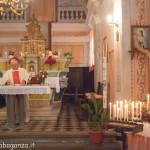 (18)-11-2015 Vangelo del Giorno a cura di Giuseppina Gatti