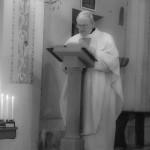 (30)-11-2015 Vangelo del Giorno a cura di Giuseppina Gatti