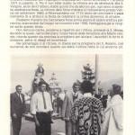Beata Vergine Rosario Cacciarasca 1988 (100)