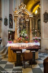 Bedonia (106) Maria Regina del Santo Rosario