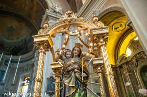 Bedonia (110) Maria Regina del Santo Rosario