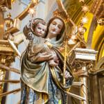 Bedonia (122) Maria Regina del Santo Rosario