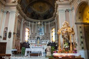 Bedonia (127) Maria Regina del Santo Rosario