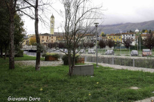 Bedonia Nicola Maestri Qualcosa manca (100)