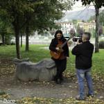 Bedonia Nicola Maestri  Qualcosa manca (102)