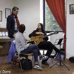 Bedonia Nicola Maestri  Qualcosa manca (105)