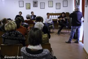 Bedonia Nicola Maestri Qualcosa manca (109)