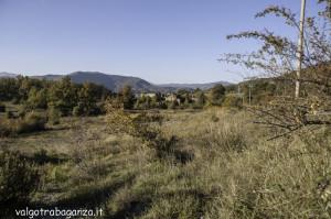 Bussetolo (190) Berceto