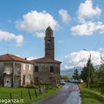 Cacciarasca (103) Albareto