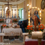 Cacciarasca (122) Madonna del Rosario