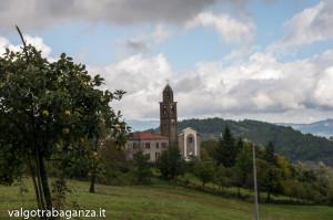 Cacciarasca (140) Panorama