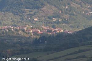 Cacciarasca (147) Panorama