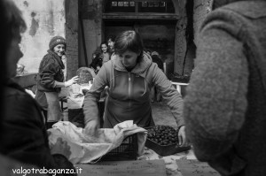Castagnata (181) Berceto Ghiare