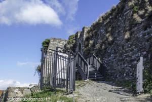 Castello Berceto (100)