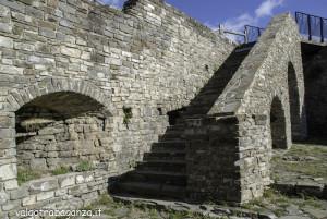 Castello Berceto (107)