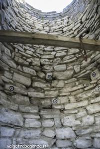 Castello Berceto (110)