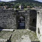 Castello Berceto (113)