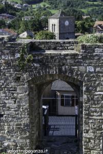 Castello Berceto (114)