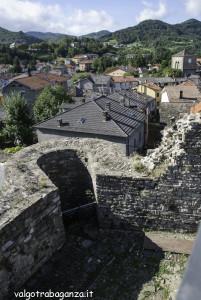 Castello Berceto (120)