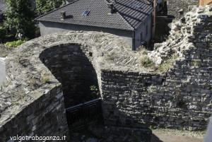 Castello Berceto (121)