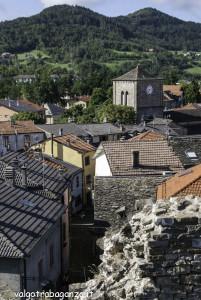 Castello Berceto (122)