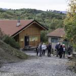 Centro Visite della Riserva Naturale dei Ghirardi (100)