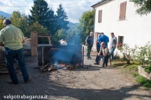 Folta (135) Festa Castagna