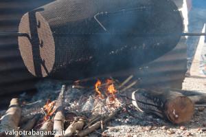 Folta (138) Festa Castagna