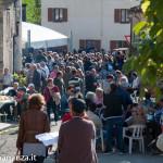 Folta (209) Festa Castagna
