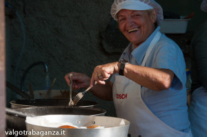 Folta (303) Festa Castagna