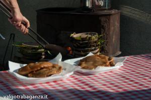 Folta (361) Festa Castagna