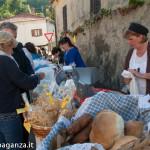 Folta (373) Festa Castagna