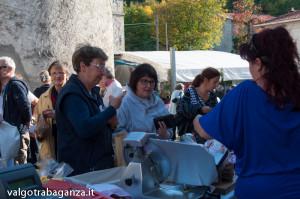 Folta (375) Festa Castagna