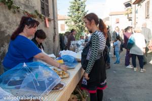 Folta (377) Festa Castagna