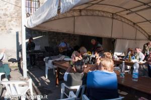 Folta (385) Festa Castagna