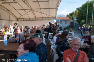 Folta (387) Festa Castagna