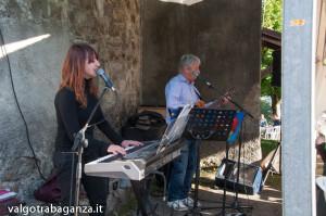 Folta (394) Festa Castagna