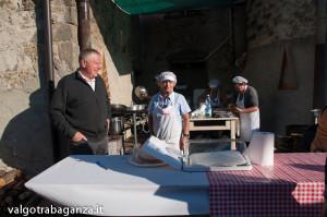 Folta (453) Festa Castagna