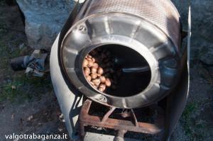Folta (457) Festa Castagna