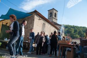 Folta (460) Festa Castagna