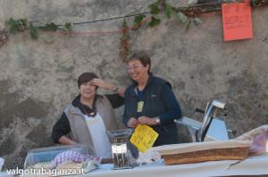 Folta (469) Festa Castagna