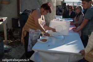 Folta (479) Festa Castagna
