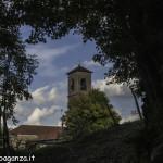 Folta (507) Festa Castagna