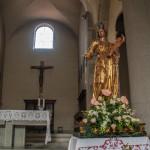 Madonna del Rosario (102) Borgotaro