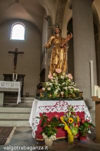 Madonna del Rosario (103) Borgotaro