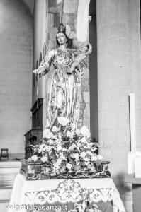 Madonna del Rosario (111) Borgotaro