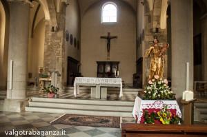 Madonna del Rosario (118) Borgotaro