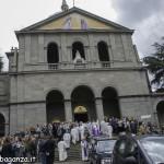 Monsignor Renato Costa (186) funerale