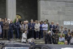 Monsignor Renato Costa (194) funerale