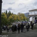 Monsignor Renato Costa (205) funerale